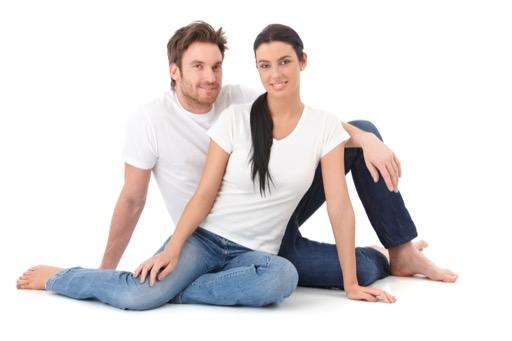 Verkehrsrechtschutz testsieger dating